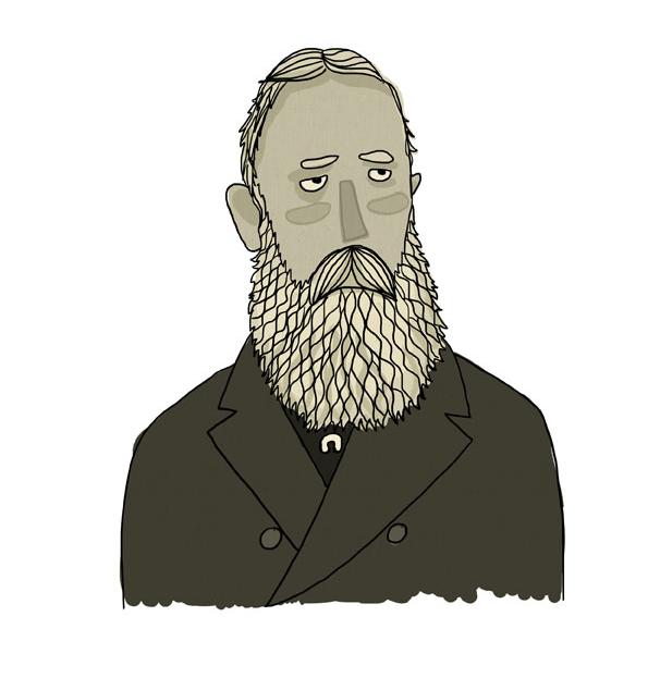 Leopold_2.jpg