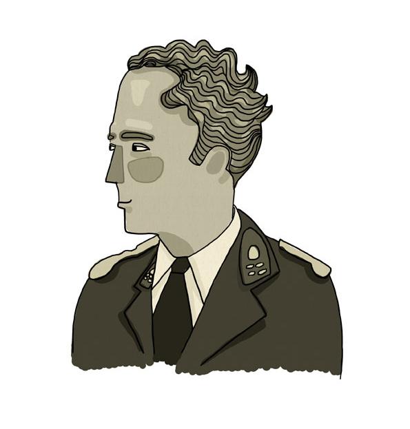 Leopold_3.jpg