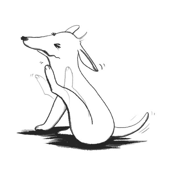 1_chien_allergique_ap.jpg