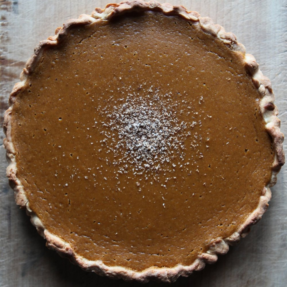 a-new-pastoral-recipes-pumpkin-pie