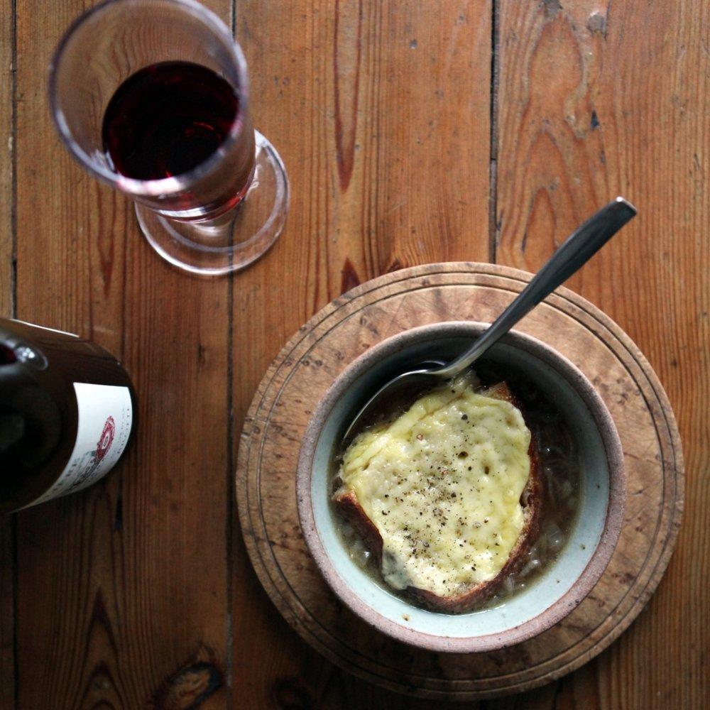 a-new-pastoral-recipes-onion-soup