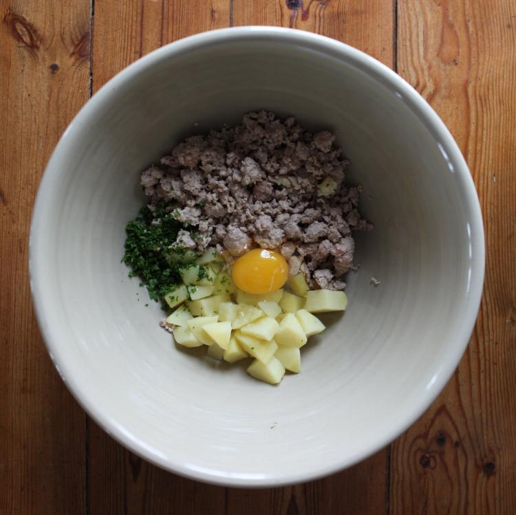 pastoral-vermont-ann-suokko-recipes_sausage-croquettes