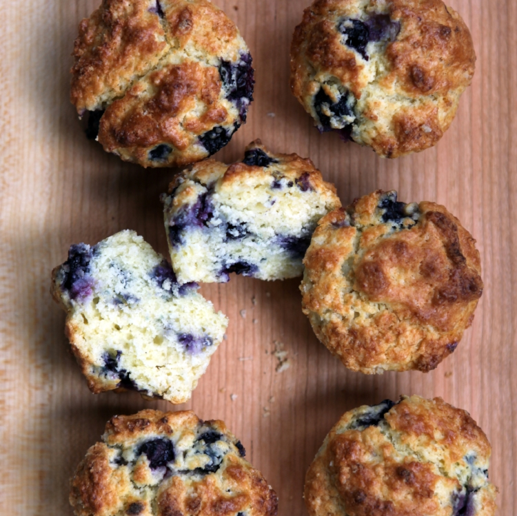 a-new-pastoral-blueberry-muffins