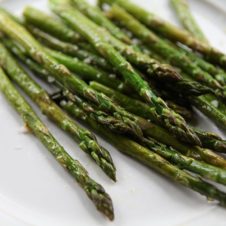 a-new-pastoral-asparagus