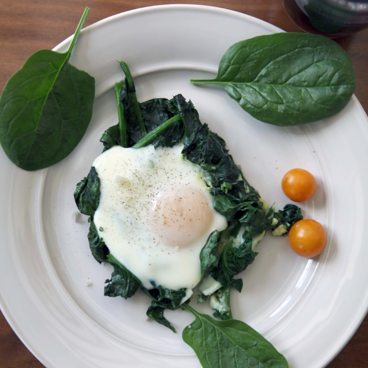 a-new-pastoral-spinach-and-eggs