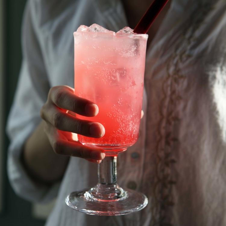 a-new-pastoral-rhubarb-soda