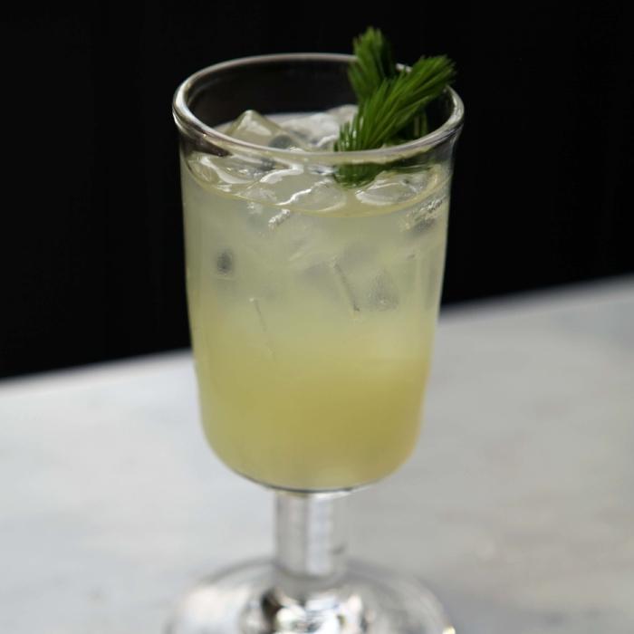 a-new-pastoral-spruce-tip-soda