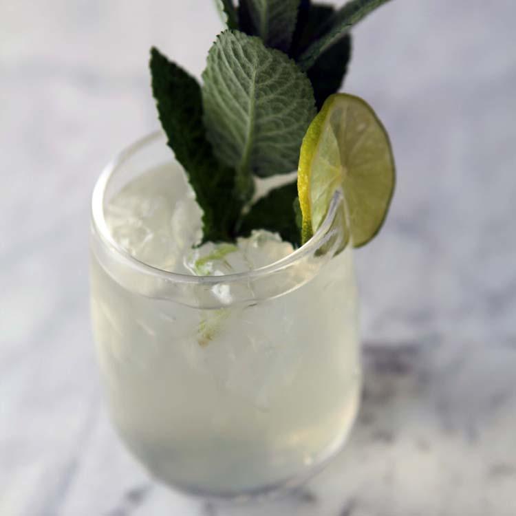 a-new-pastoral-mint-lemon-balm-tea