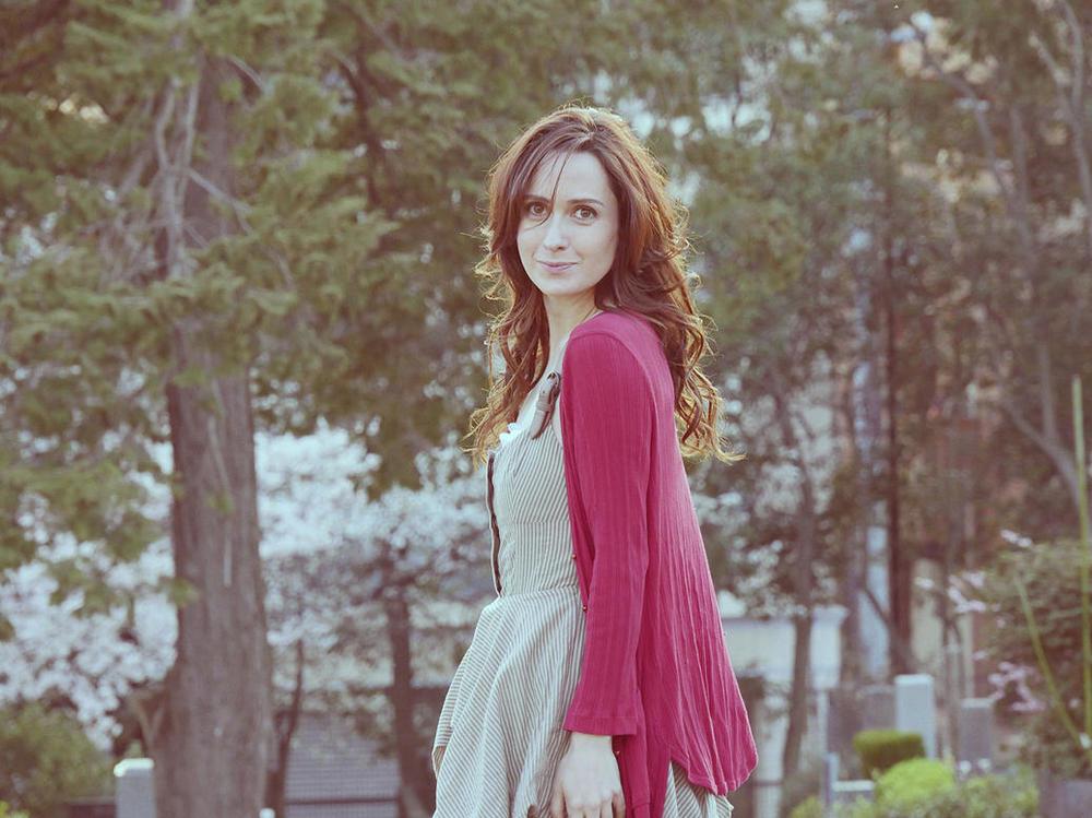 Reel Creative Films Actress Team Roza