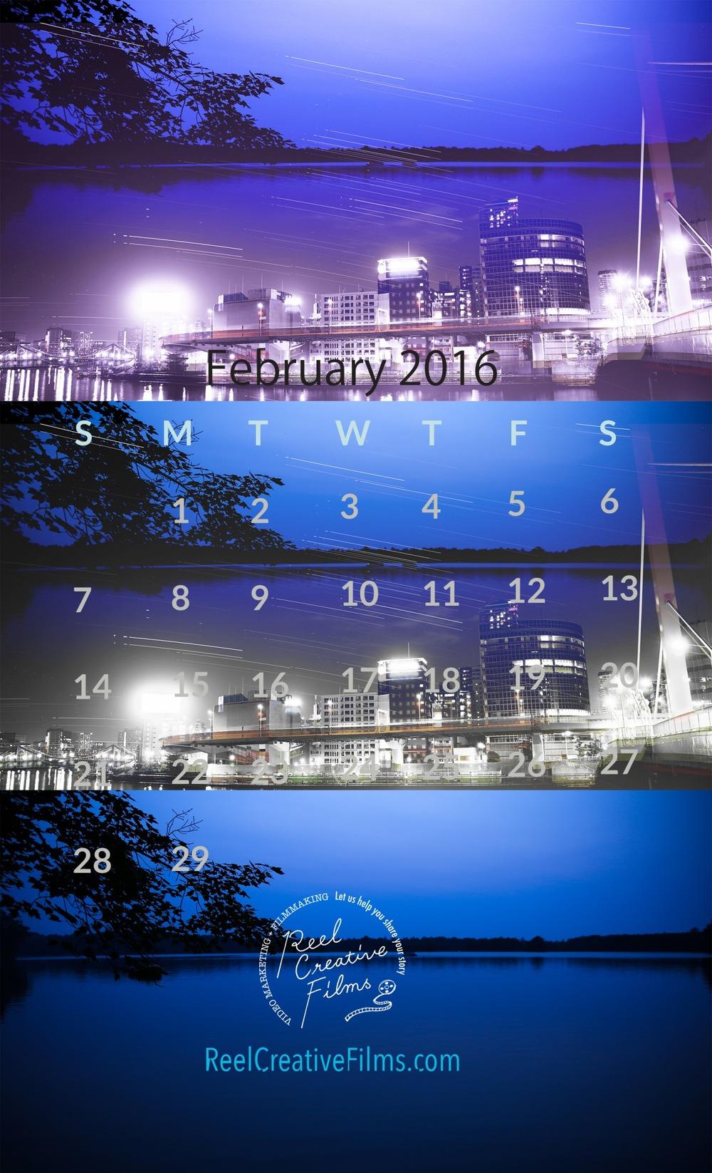 カレンダー2月スマホ.jpg