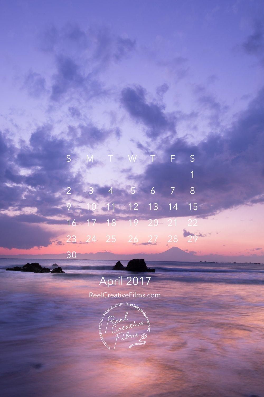 s_1704カレンダーs.jpg