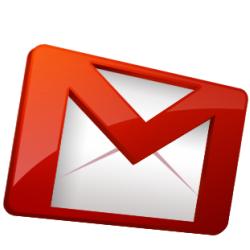 gmail-logo 2.png
