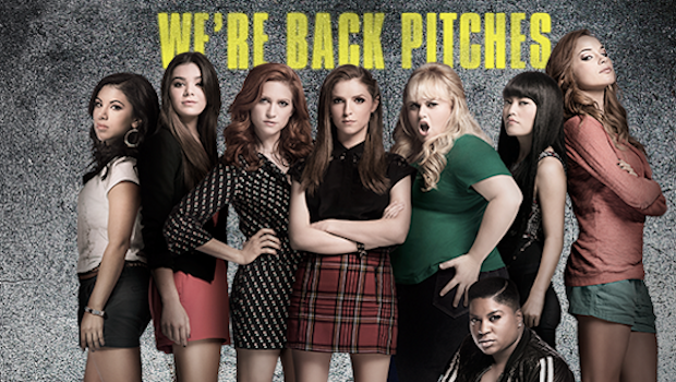pitch-perfect-2-poster1.png