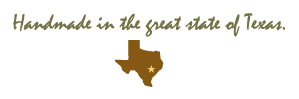state-of-texas-slogan-2.png