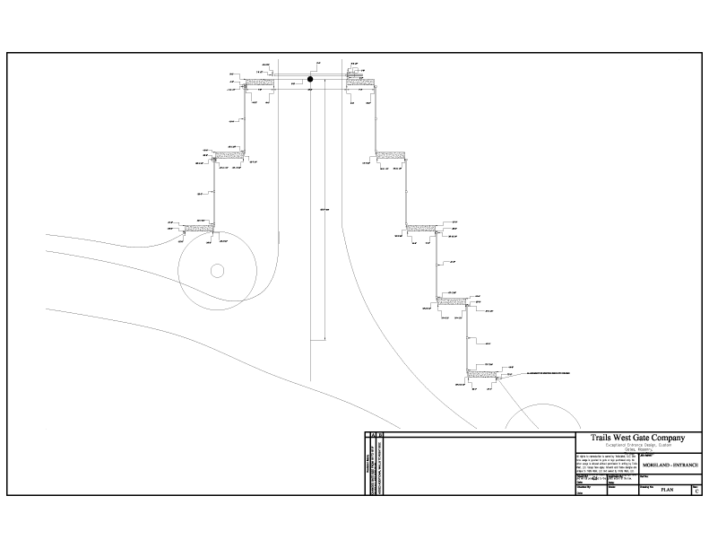 Entrance-Plan-View-Rev-C-2.png