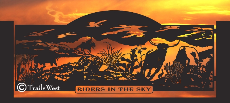 riders-in-the-sky-.jpeg