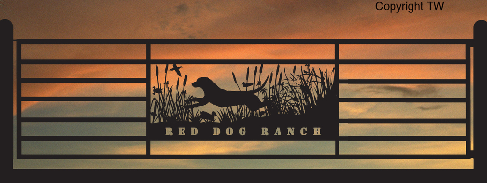 Red dog ranch.jpeg