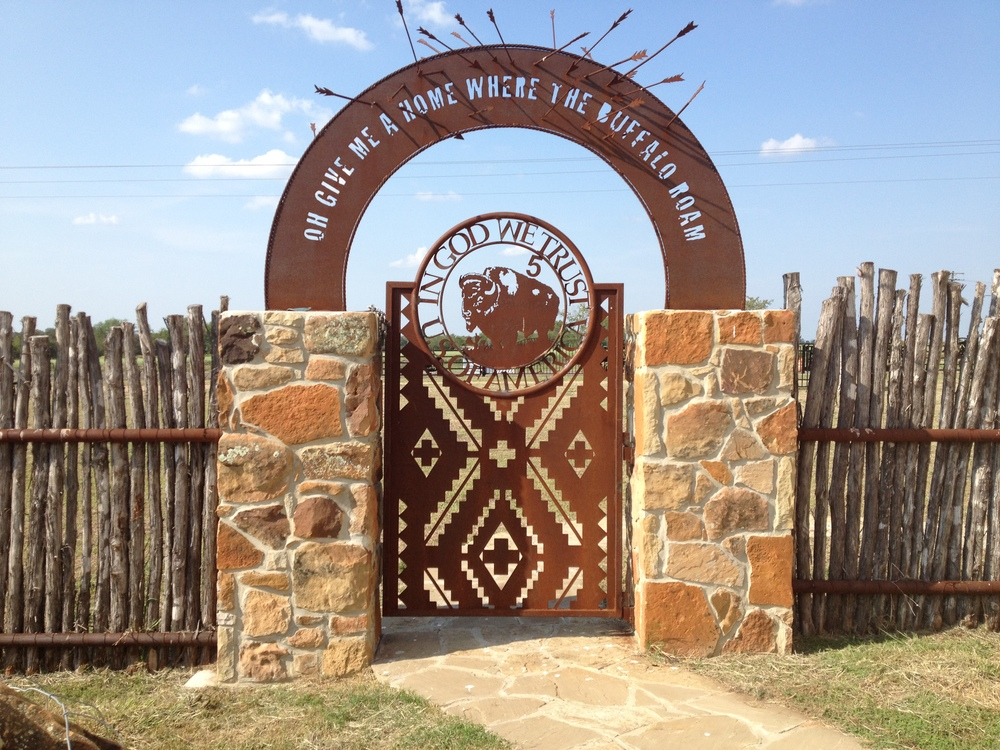 buffalo nickel gate.jpeg