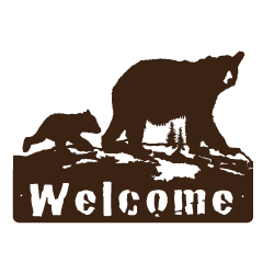 Insert-Welcome-Bears-Sign-iweb.jpg