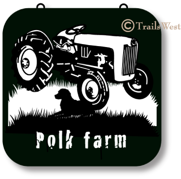 polk-farm.png