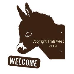 baby-donkey-ad-wiz.jpg