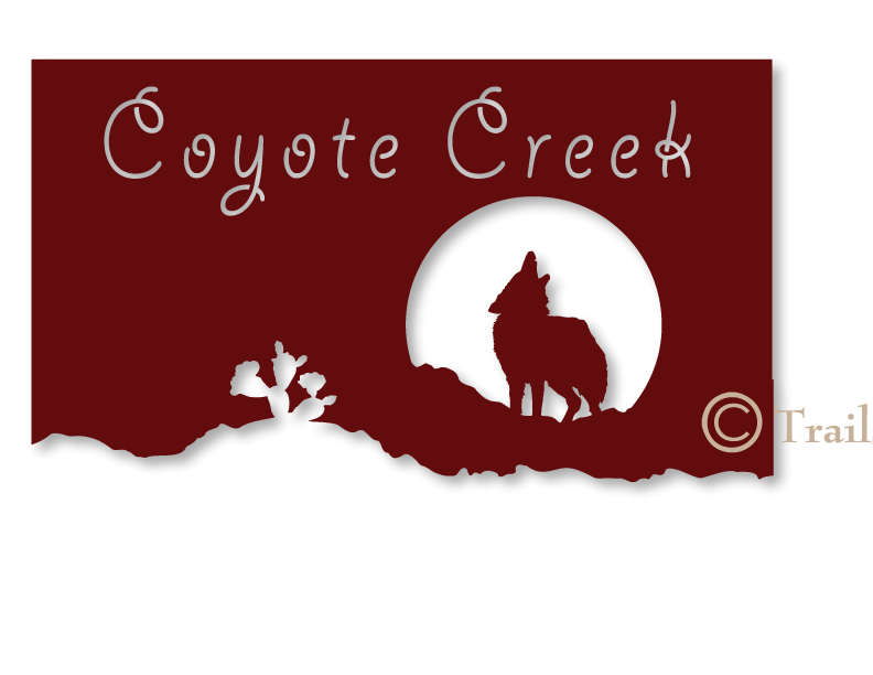 Signs-Coyote-Creek-rast..png