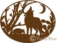 Howling-Coyote.jpg