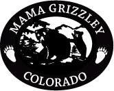 MaMa-Grizzley-1.jpg
