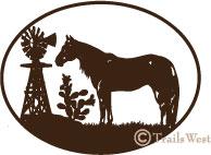Quarter-Stallion.jpg