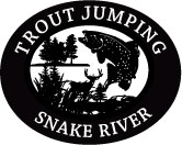 Trout-Jumping-2.jpg
