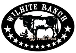 Wilhite Ranch-A-167