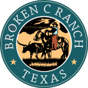 Broken C Ranch-214