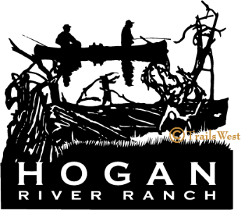 Hogan River Ranch-213