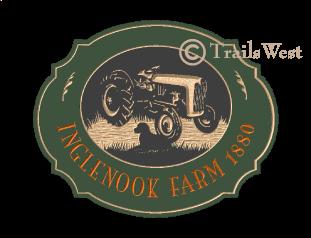 Inglenook Farm-218