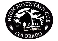High Mountain Cub / Name-R-A-182