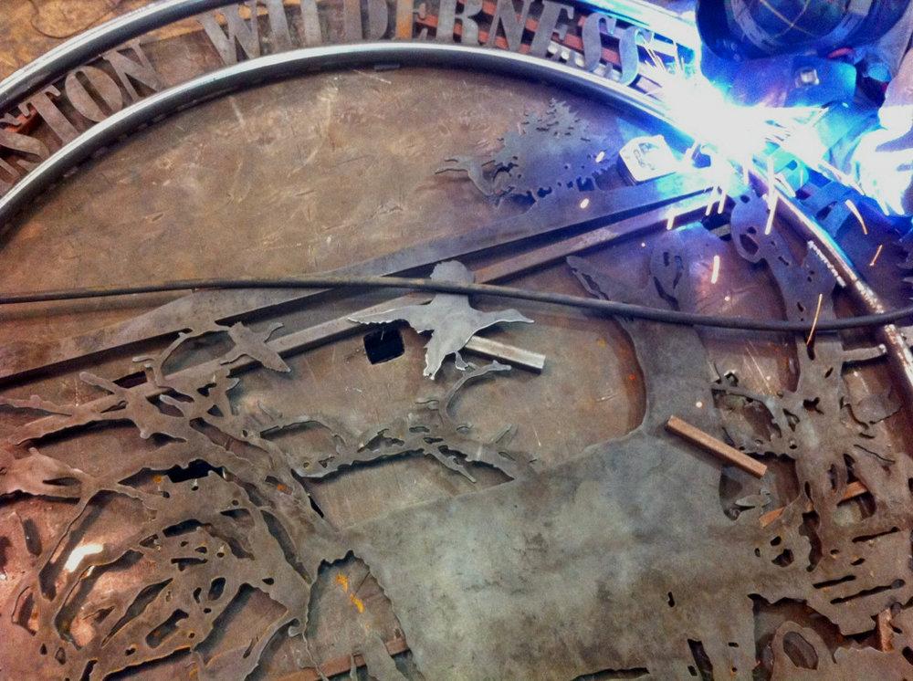 greg welding on lake houston.jpg