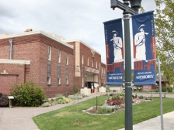"""The Klamath County Museum at 1451 Main Street in Klamath Falls serves as the main history museum for Klamath County and the surrounding area. Hours are 9 a.m. to 5 p.m. Tuesday through Saturday year-round. This museum also serves as the main office for all three county-owned museums. Rated No. 1 on TripAdvisor's """"Things To Do"""" list for Klamath Falls!"""
