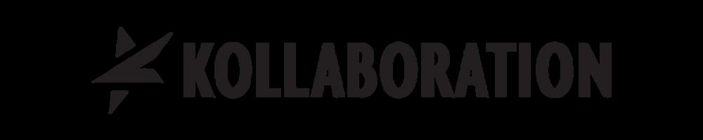 Kollaboration Logo.png