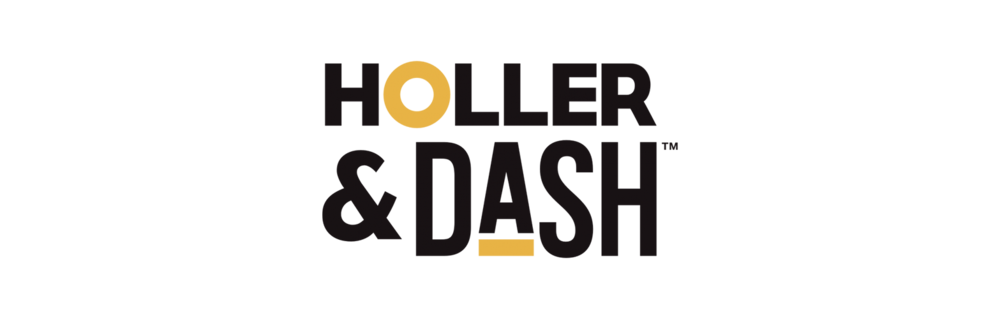 Holler and Dash.png