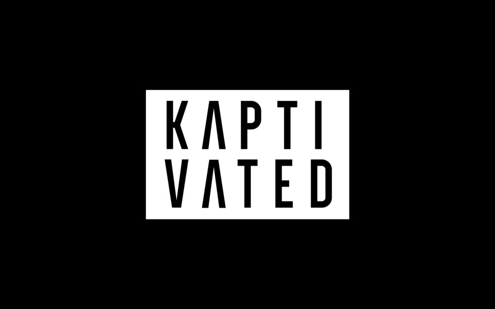 KAPTI VATED Retina Wallpaper.png