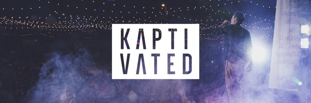 KAPTI VATED TWTR Cover 3.png