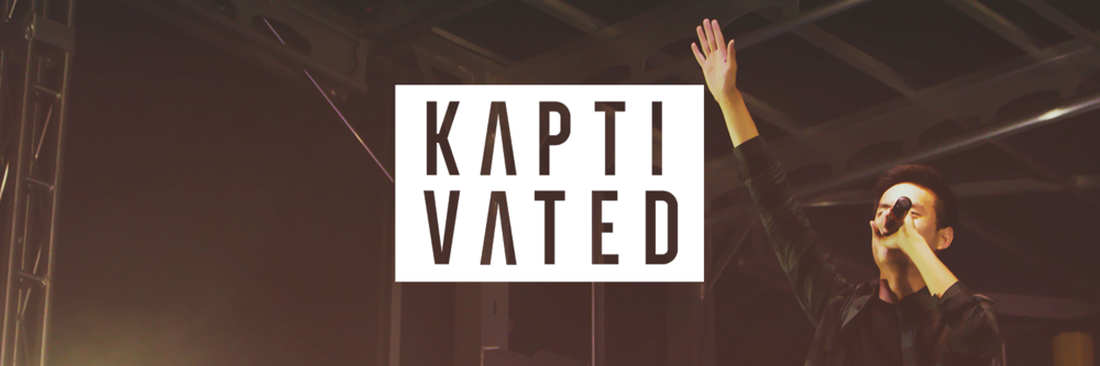 KAPTI VATED TWTR Cover.png