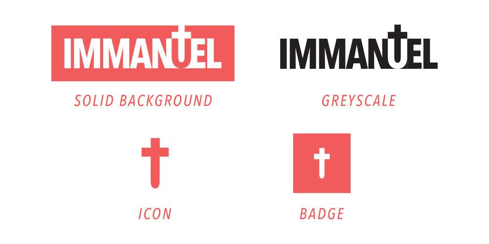 Secondary Logos.jpg