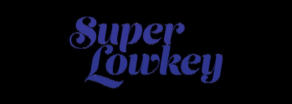 Super Lowkey.png