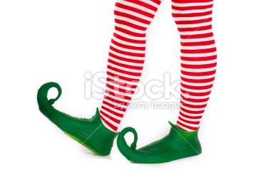 stock-photo-18375362-elf-s-legs.jpg