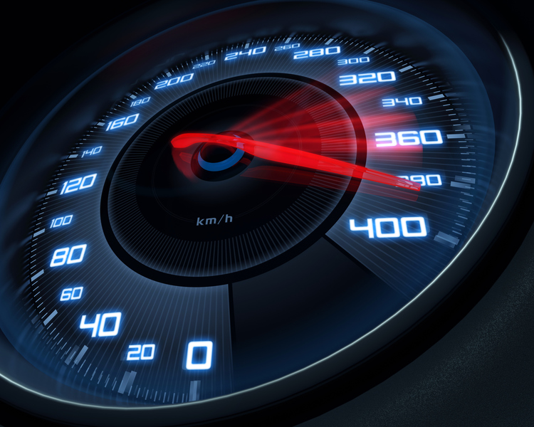 stock-photo-2721416-accelerating-dashboard.jpg