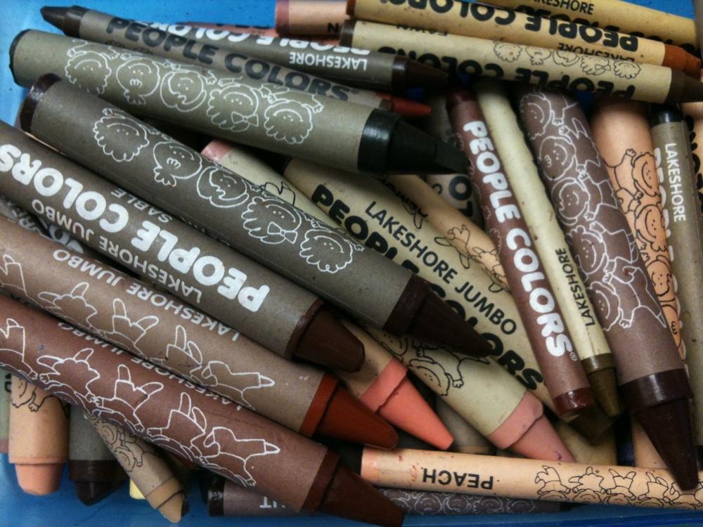 people colored crayons.jpg