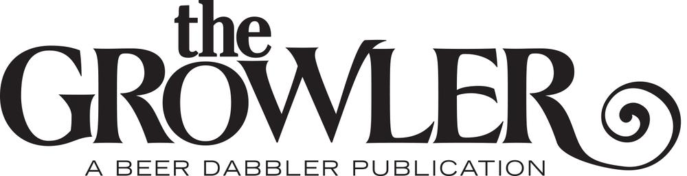 growler.logo-FINAL-BLACK.jpg