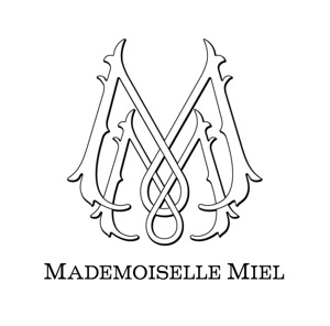 Miel logo small.jpg