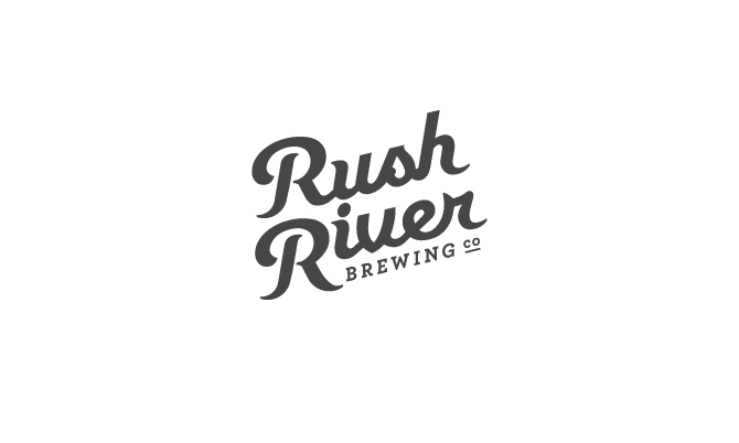 Nick-Brue-Rush-River-Brewing-Co.-Logo1.jpg